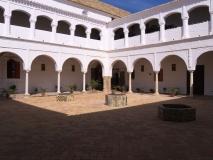 Zafra-Convento-Santa-Clara