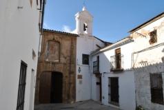 hospital-del-Santiago-zafra