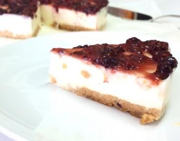 tarta_queso